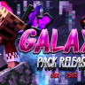 Galaxy PvP Pack
